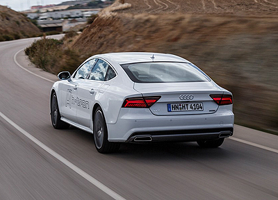 Audi-A7-Sportback-htron_18 400