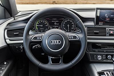 Audi-A7-Sportback-htron_30 400