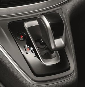 Honda CR-V 2015 cambio 9 AT [300x300]