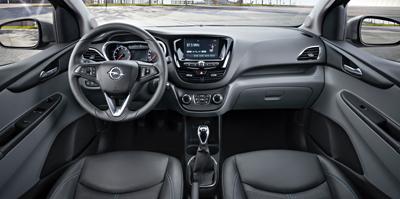 Opel-KARL 2015 salpicadero (400x200)