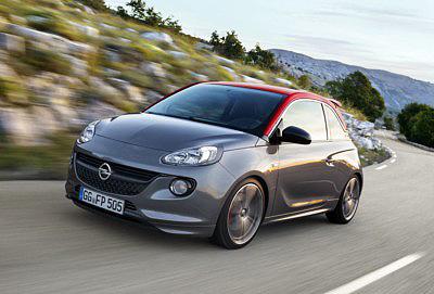Opel-ADAM-S-delantera dinamica [400x271]
