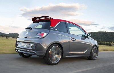 Opel-ADAM-S-trasera dinamica 2 [400x271]