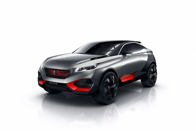Peugeot QUARTZ_1409STYP008 [400x267]