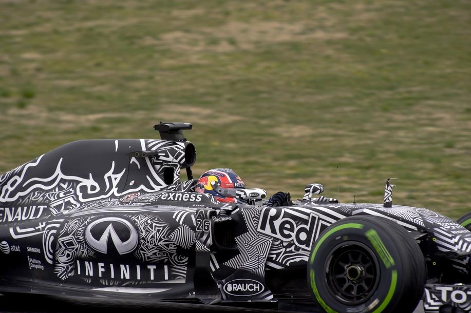 0003_Test-F1-Montmelo-26-02-2015-Motor-Mundial-fotografo-de-eventos-de-motor-Fotos_Pepe-Valenciano