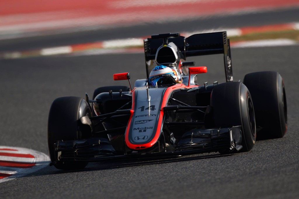 F1-Test-Montmelo-dia-2-Fernando-Alonso-Motor-Mundial-©Foto Mclaren-Honda-02