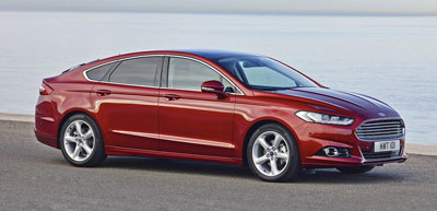 Ford-Mondeo-2014-5p-01