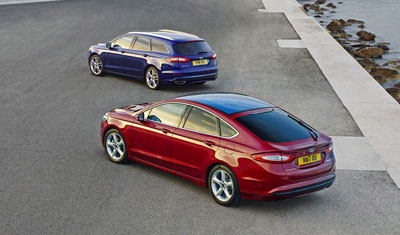 Ford-Mondeo-2014-5p-03