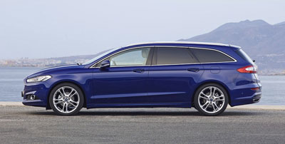 Ford-Mondeo-2014-5p-06