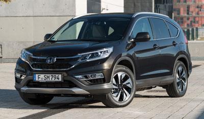 Honda_CRV_2015_01