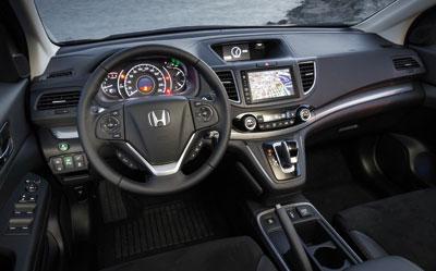 Honda_CRV_2015_02