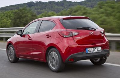 Mazda2-2015_03