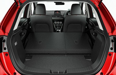 Mazda2-2015_04