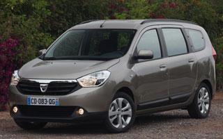 Dacia-Lodgy-2013_320