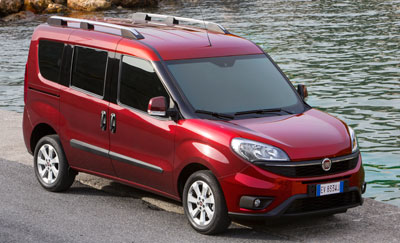 Fiat-Doblo-Active-Family-Space-2015_01