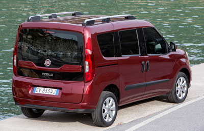 Fiat-Doblo-Active-Family-Space-2015_02