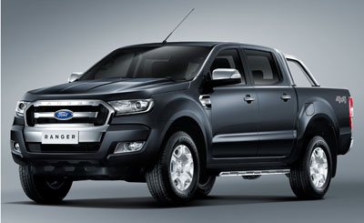 Ford-Ranger-2015_01