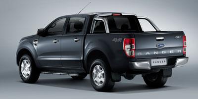 Ford-Ranger-2015_03