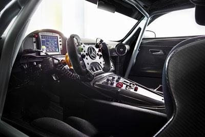 Mercedes_AMG-GT3_03