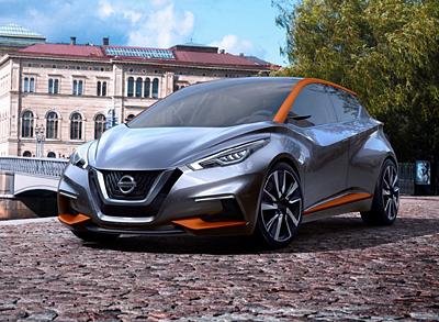 nissan-sway-concept-2015-delantera-400