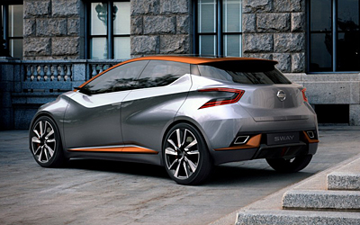 nissan-sway-concept-2015-trasera-400