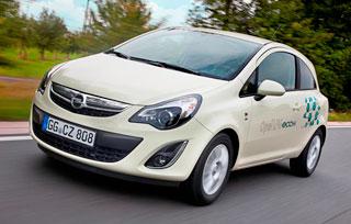 Opel-Corsa-GLP