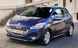 Peugeot-208_2012_320