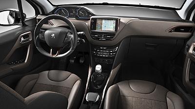 Peugeot_2008_i-Cockpit (400)