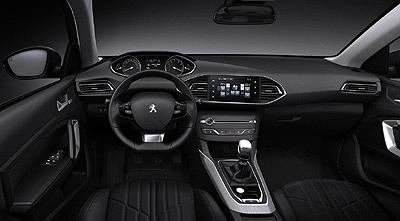 Peugeot_308_i-Cockpit (400)
