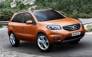 Renault-Koleos-2011_320
