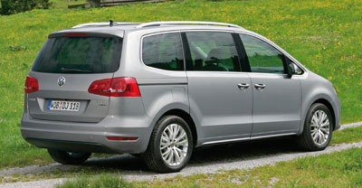 VW-Sharan-2010_02