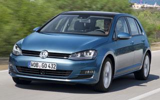 VW-golf-7-2013_320