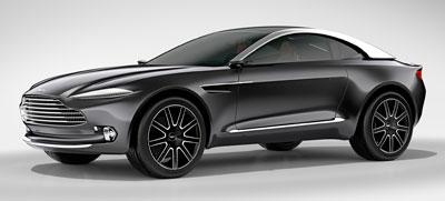 Aston-Martin-DBX-Concept_01