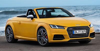 Audi-TTS-Roadster_2015_01