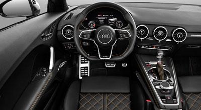 Audi-TTS-Roadster_2015_02