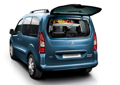 Citroen_Berlingo_2015_03
