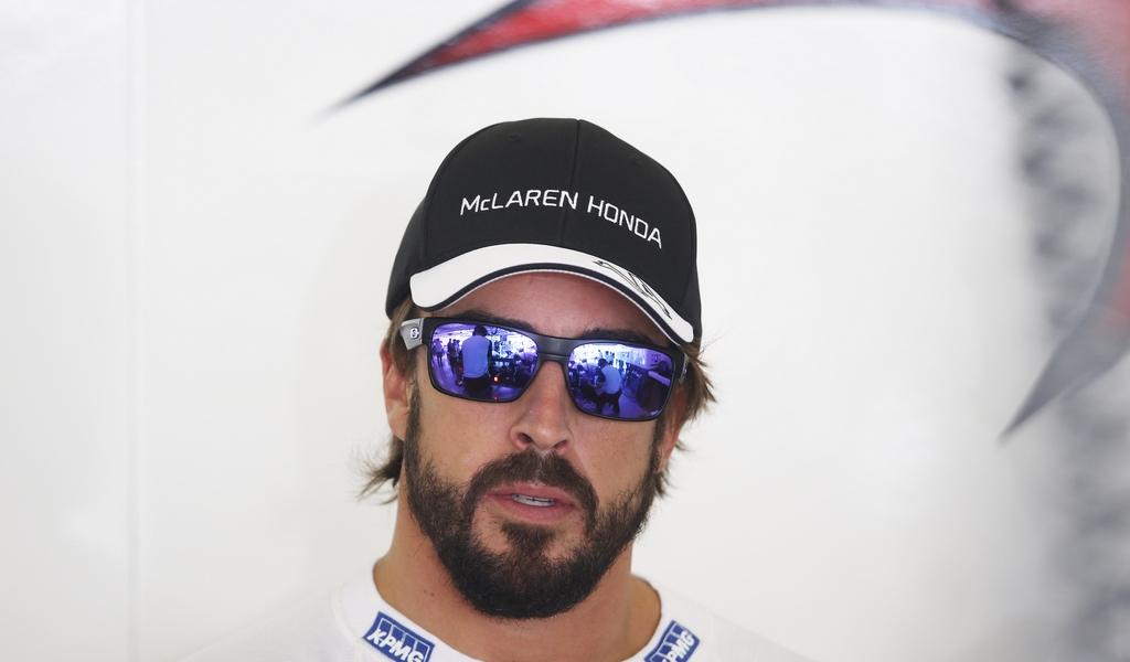 F1-GP CHINA-Motor Mundial-Foto McLaren-Honda