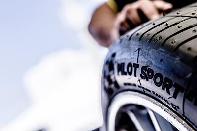 MICHELIN_FORMULA_E_Michelin Pilot Sport EV_12 (400)