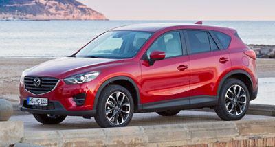 Mazda_CX5_2015_01