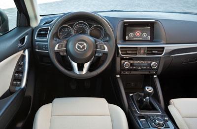 Mazda_CX5_2015_02