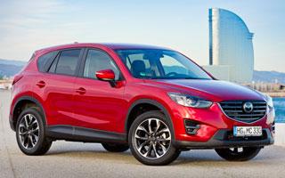 Mazda_CX5_2015_320