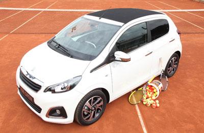 Peugeot-108-Open_01