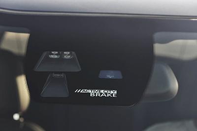 Peugeot-108-active-city-brake (400)