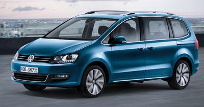 Volkswagen-Sharan_01