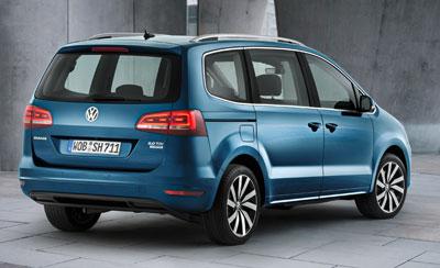 Volkswagen-Sharan_02