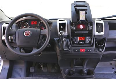 Fiat Ducato 2014 int. salpicadero 4 (400)