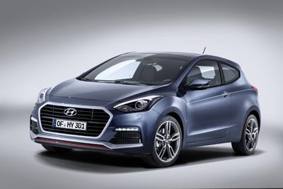 Hyundai i30 3p2015 turbo ext. delantera (400)