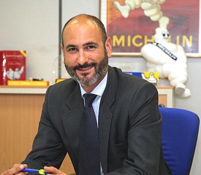 Isaac-Ortega-Director-Comercial-de-Michelin ES (400)