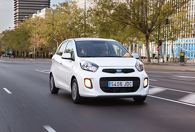 Kia Picanto restyling 2015 ext. frontal (400)