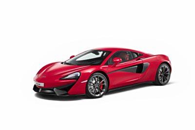 McLaren_540C_2206 [400x267]