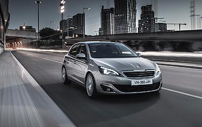 Peugeot_308_ext00 (400)